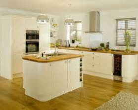 kitchen collection southton glendevon