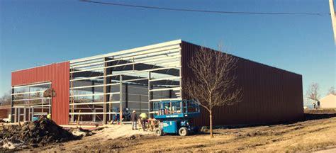 Fort Dodge Rec Center by News Afes Athletics For Education Success