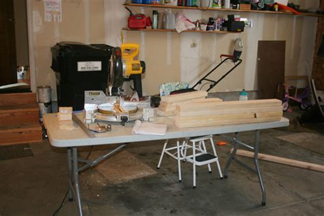 las vegas woodworking woodwork woodworking las vegas pdf plans