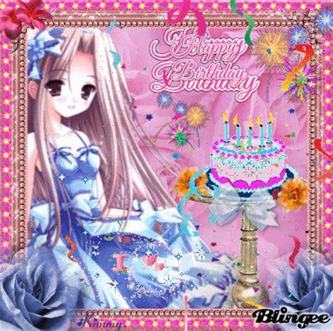imagenes de feliz cumpleaños hermana gif im 225 genes con frases de feliz cumplea 241 os hermana imagenes