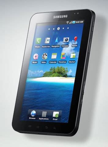xda android xda to android tablet development
