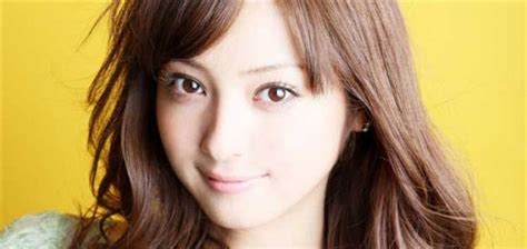 actor and actress in japan top 10 famous japanese actresses in hollywood top10zen