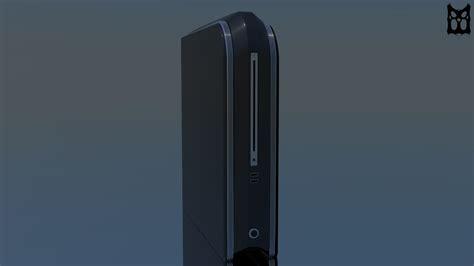 xperia design concept playstation xperia concept is retro chic feels a bit