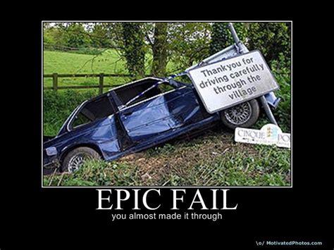 Funny Fail Memes - board funny epic fail