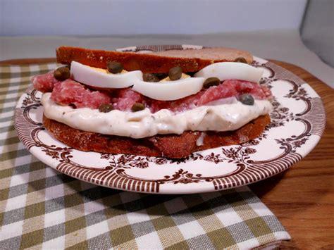 kuchen bestellen hamburg kuchenklatsch hamburg catering nach hausfrauenart