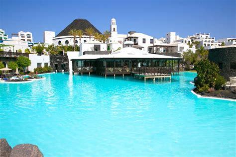 lanzarote best hotel hotel the volcan lanzarote lanzarote canary islands