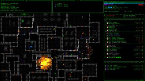 utorrent free full version games cogmind full free game download utorrent