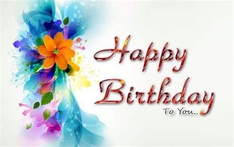 happy birthday image happy birthday birthday images photos bday pluspng