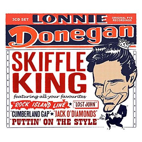 row the boat ashore song michael row the boat ashore lonnie donegan