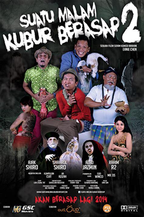 film malaysia full episode senarai filem melayu 2014 kfzoom