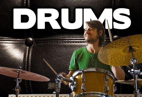 free garageband drum loops in apple loop format aif