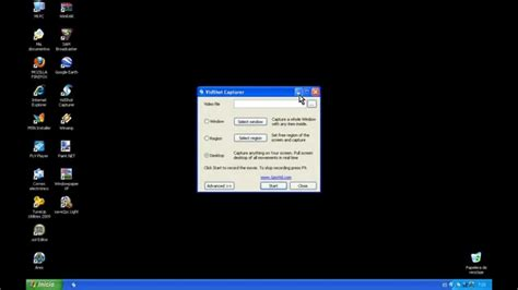 xp tutorial youtube tutorial como poner un teclado virtual windows xp