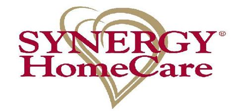 synergy homecare of northwest houston awarded best of