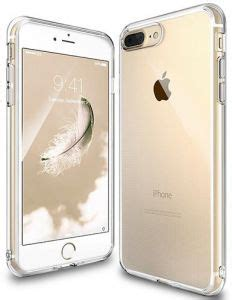 Sale Soft Anticrack Ultrathin Iphone 6 Plus Jelly sale on iphone 7plus buy iphone 7plus at best price in kuwait city and rest of kuwait