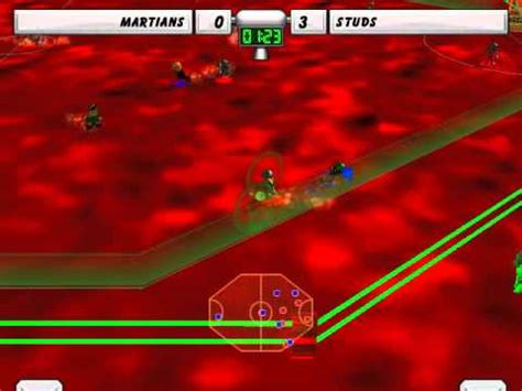 let's play lego soccer mania: episode 11 youtube