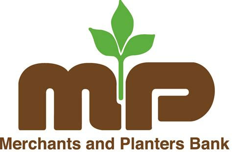 Merchants And Planters Bank by Merchants Planters Bank Newport Ar 72112 Yp
