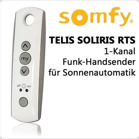 Somfy Markise Einstellen by Somfy Rolladen Einstellen Elero Rolladen Jalousien
