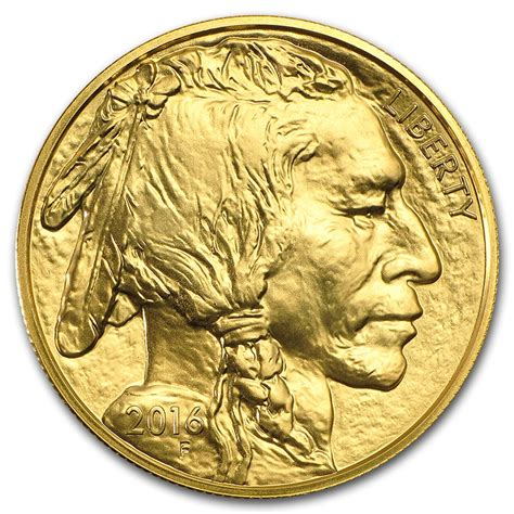 1 Oz Silver Coins For Sale - 2016 1 oz gold buffalo coin for sale buy gold american