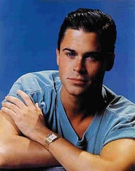 what happened to rob youngblood on katu 1000 images about rob lowe on pinterest alison arngrim