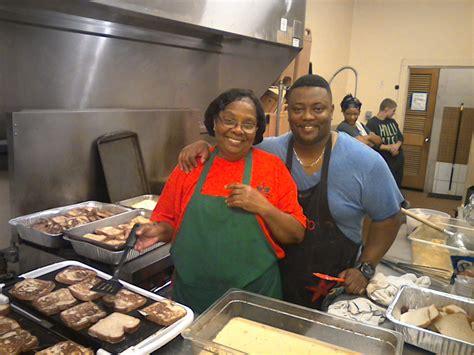 soup kitchen jacksonville nc dandk organizer