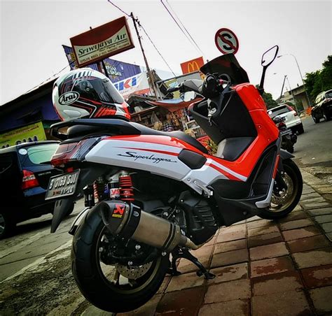 modifikasi yamaha nmax ring  modifikasi yamah nmax