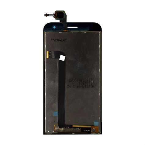Lcd Asus Zenfone Ze500kl tela display lcd touch asus zenfone 2 laser ze500kl tool r 120 12 em mercado livre