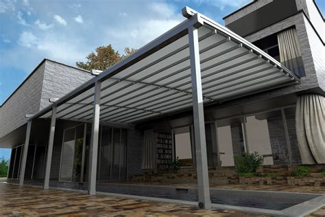 retractable awnings canberra halo 4 1 the shade professionals awnings specialist sydney