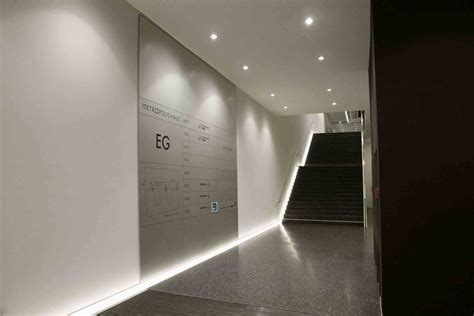 licht design startseite list lichtdesign