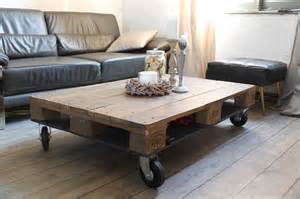 table basse verre roulettes best 25 table basse ideas only on