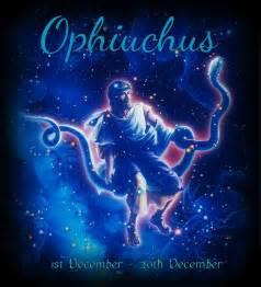 ophiuchus personality amazing insights 13th zodiac