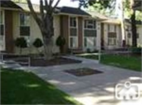 Sacramento Housing Authority by Affordable Housing And Housing Authorities In Sacramento