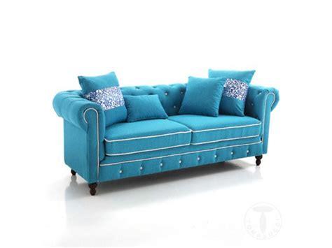 divani in tessuto prezzi divano in tessuto di tomasucci a prezzo ribassato