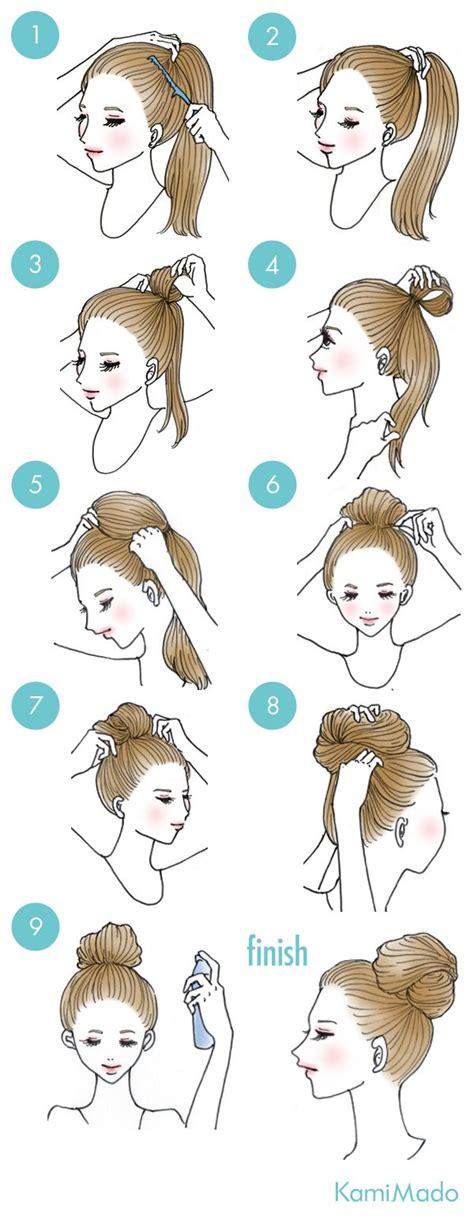 audrey hepburn hairstyles instructions best 25 audrey hepburn illustration ideas on pinterest