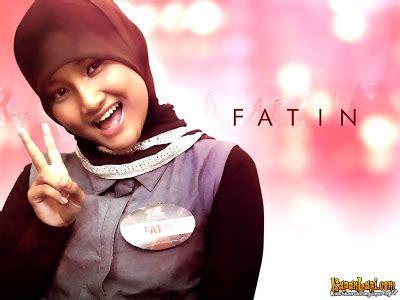 download mp3 five minutes terbaru kumpulan foto fatin shidqia lubis