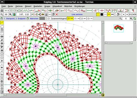 software design pattern course crochet pattern software free dancox for