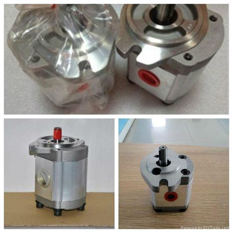 Hydromax Hgp 2a Gear Hidrolik hydromax hydraulic gear pumps china trading company