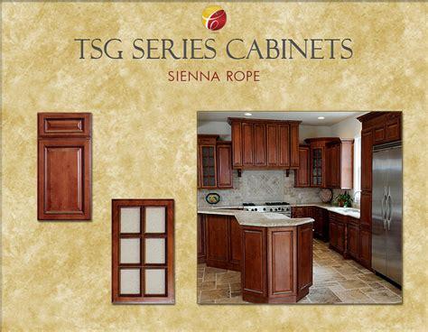 tsg kitchen cabinets rivercreek builders katy houston texas