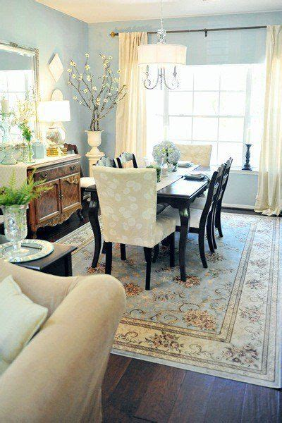 best 25 yellow dining room ideas on