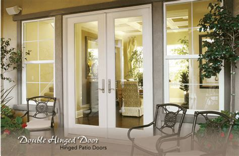 Neuma Patio Doors Patio Doors Grandeopenings