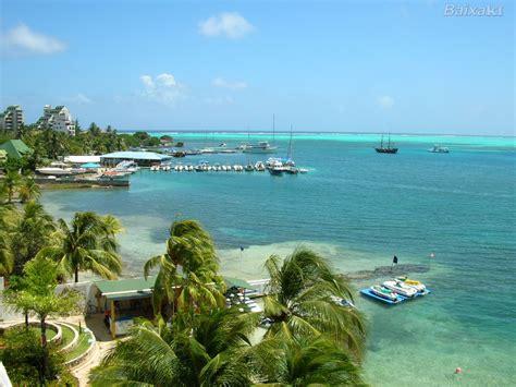 isla de san andres en colombia el clima en la isla de san paquete caribe colombiano cartagena y san andres