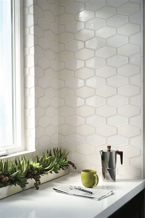 sacks kitchen backsplash 25 best ideas about backsplash tile on