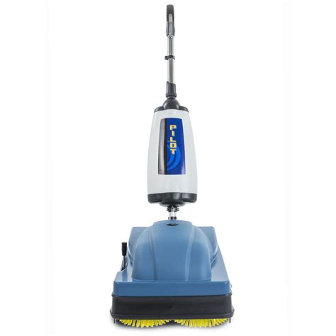 100 home floor scrubber advance sc400 floor