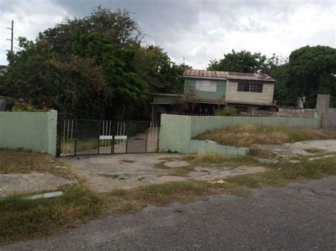 house for sale in jamaica 3 bed 2 bath house for sale in norman gardens kingston st andrew jamaica for