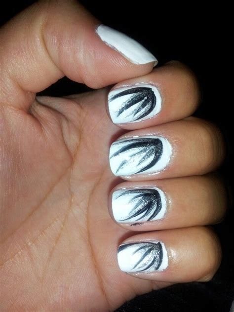 Nails Design Kent