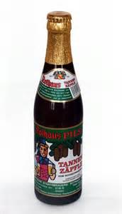 flasche als le fichier flasche tannenz 228 pfle 2010 jpg wikip 233 dia