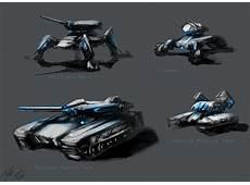 BMW Future Cars