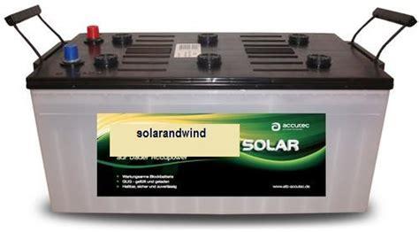 Solaranlage Auto by Komplett Solaranlage 300w Insel In Nussbaumen Kaufen Bei