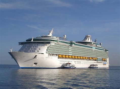 largest cruise ship being built 10 most largest cruise ships built 10 most today