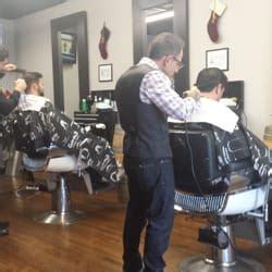 barber downtown fullerton american gentleman 11 reviews barbers 234b e montauk