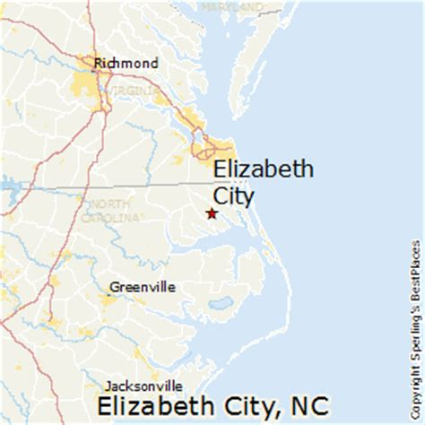 houses for rent in elizabeth city nc best places to live in elizabeth city north carolina